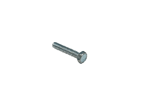Machine Screws Hex Head