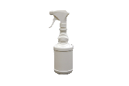 Bulk Chemical Sprayers & Accessories