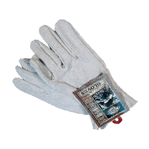 Drivers Style Work Gloves