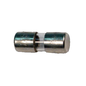 Glass - Ceramic Fuses