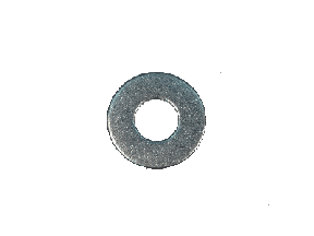 Flat Washers 304 Stainless