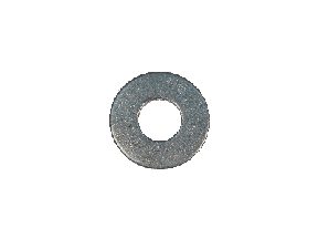 Flat Washers 316 Stainless
