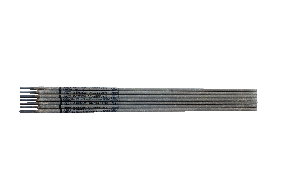Tool Steel Electrodes