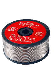 Multi-Steel Mig Wires