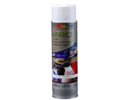 Seymour MRO Paints