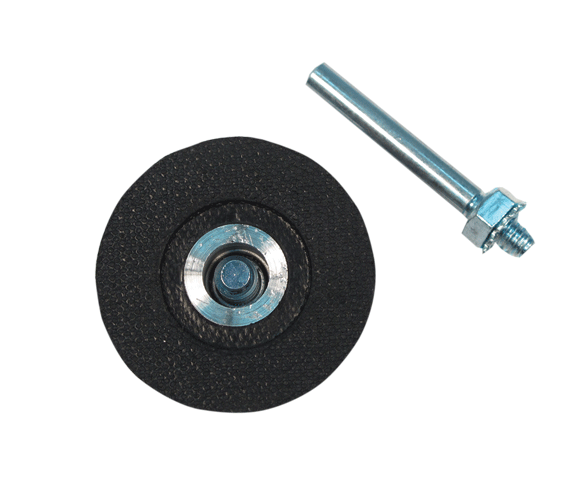 True-Brite Surface Preparation Wheels